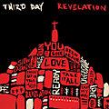Third Day - Revelation posting