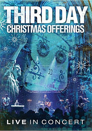 Ac_thirdday_dvd_christimasofferings
