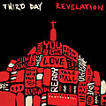 Third Day - Revelation posting