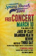 March10Flyer_400