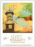 Glory-Revealed-II-Poster