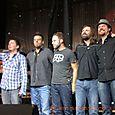 Austin group 10-21-09 (12) watermark