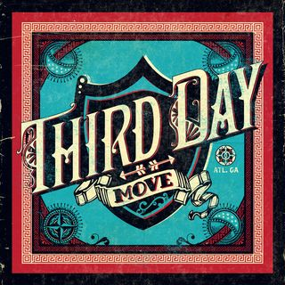 Thirdday_move_cvr-lo