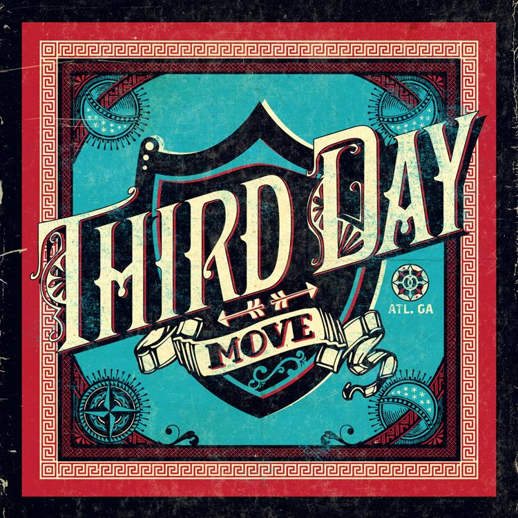 Thirdday_move_cvr-lo
