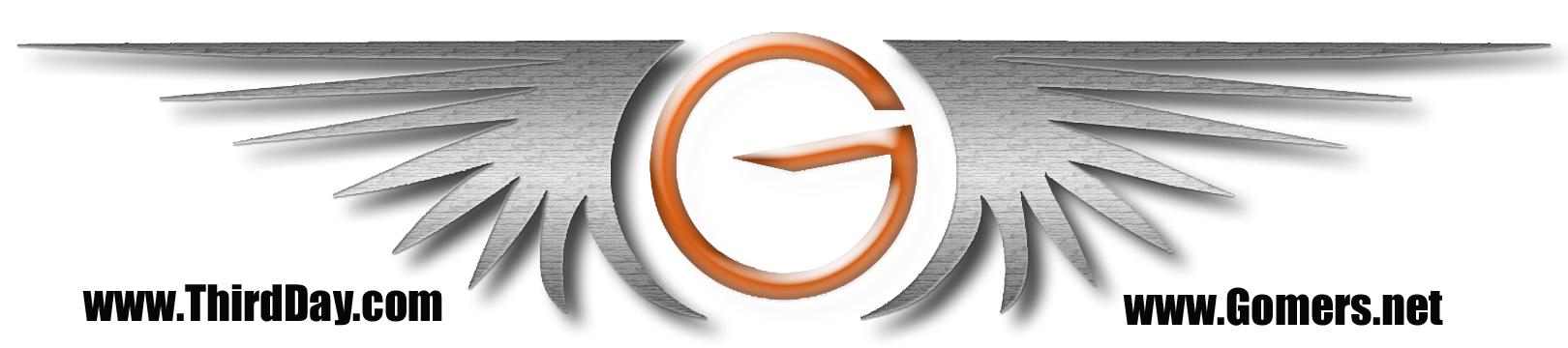 Gomertopia
