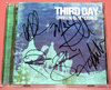 Christmas_offerings_autographed_cd
