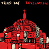 Third_day_revelation