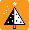 Gomertopia_christmas_tree_1