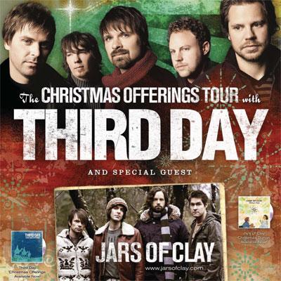 Christmas_tour_poster_3