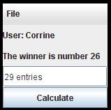 122107_contest_2_winning_number_2