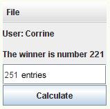 122107_contest_winning_number_2