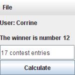 Contest_1607